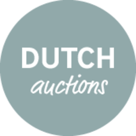 Dutch Auctions