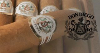 Don Diego Cigars