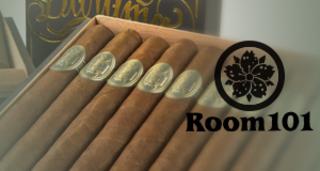 Room 101 Cigars