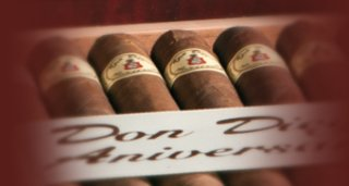 Mild Bodied Cigar Auctions