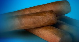 Cigar 5-Packs