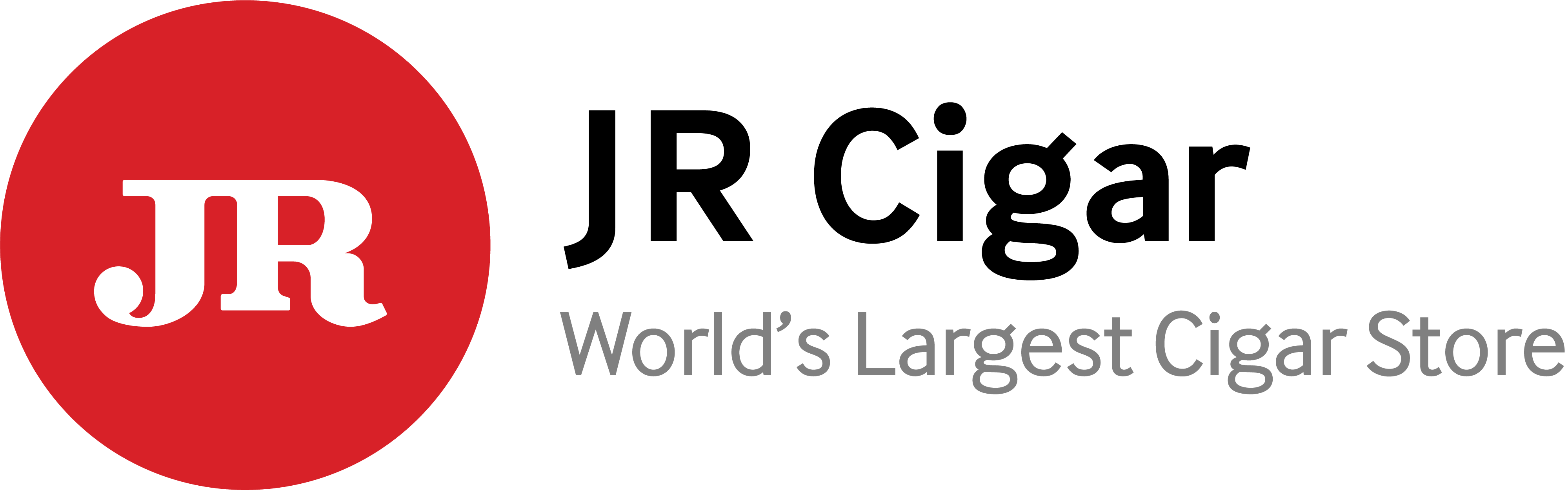JR CIGARS - The World's Largest Online Cigar Store