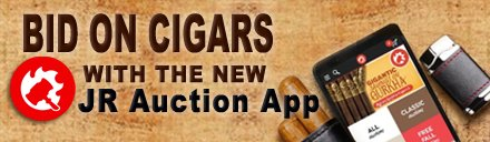 Bid On Cigars